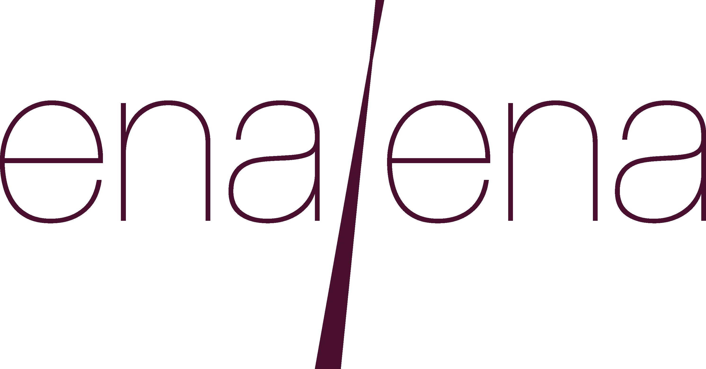 EnaLena